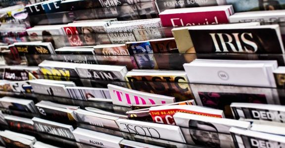 Literary Magazines: The Multiple Submission Dilemma